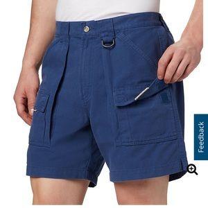 Columbia Men's PFG Brewha II™ Short XL